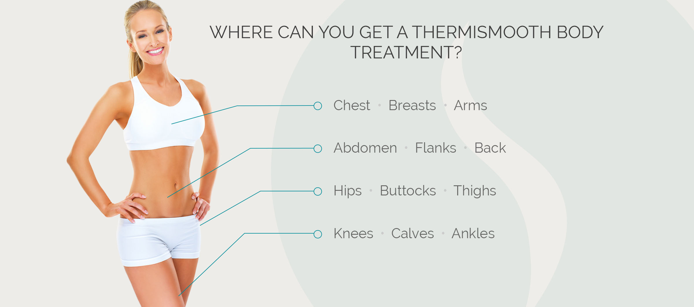 Where_Can_You_Thermi_Treatment_Comps_lger_080216_0000_ThermiSmooth Body